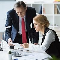 Инструкцию о порядке ведения индивидуального (персонифицированного) учета сведений о застрахованных лицах планируется скорректировать