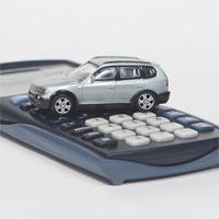ФНС России рассказала об изменениях в декларации по транспортному налогу
