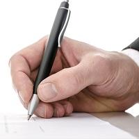Торги по продаже государственного и муниципального имущества станут электронными (с 1 июня)