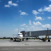 Утвержден перечень услуг, оказываемых в международных аэропортах России, облагаемых по нулевой ставке НДС