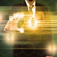 В Госдуму внесен законопроект о цифровом профиле граждан и юрлиц
