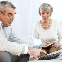 ФНС России рассказала об уплате НДФЛ с пенсий по договорам негосударственного пенсионного обеспечения