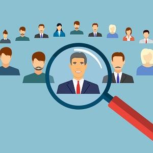 Проверки работодателей – 2020
