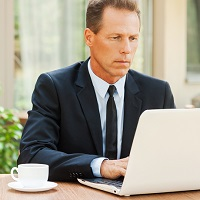 Разъяснен алгоритм регистрации для онлайн-обжалования закупок по Законам № 44-ФЗ и № 223-ФЗ