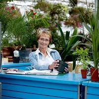 ФНПР предложила индексировать пенсии работающим пенсионерам