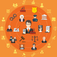 Электронные доказательства в спорах в сфере интеллектуальной собственности