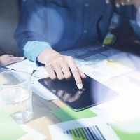 Разработан порядок возврата капитализированных платежей по страховым взносам на ОСС