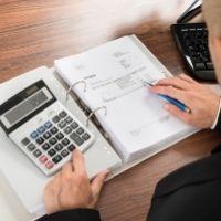 Утверждены тарифы страховых взносов на 2021 год
