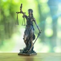 Кого и как суды штрафуют по ст. 15.15.5-1 КоАП РФ за невыполнение госзадания?