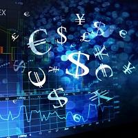 Банк России объявил о приверженности принципам Глобального кодекса валютного рынка