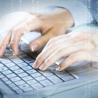 Налоговые льготы для IT-компаний: ФНС России указала некоторые особенности их применения