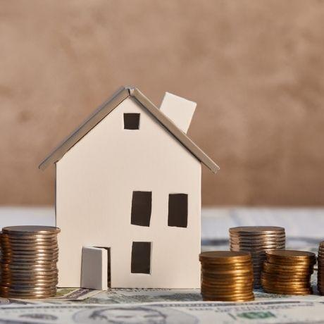 Налогоплательщик может обжаловать применение тех или иных коэффициентов для расчета земельного налога