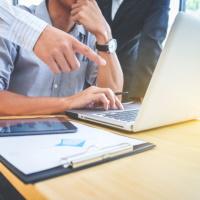 Готовые решения по важным вопросам: февральское обновление учетной политики