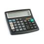 Истечет срок для направления в налоговый орган уведомления о контролируемых сделках