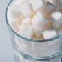 Завершится мораторий на повышение цен на сахар