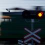 Будет ужесточена ответственность за нарушение правил проезда через железнодорожные переезды