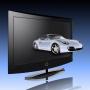 Договоры купли-продажи автомобилей можно будет заключать через портал госуслуг
