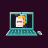 Получить бесплатную квалифицированную электронную подпись можно будет в удостоверяющем центре ФНС России
