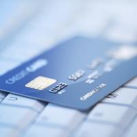 """""""Период охлаждения"""" для дополнительных услуг и другие изменения в Закон о потребительском кредите"""