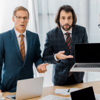 Использование личного имущества сотрудников: как учесть и какие последствия предусмотреть