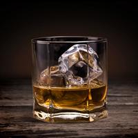 Депутаты отклонили законопроект о запрете продажи алкоголя в госорганах