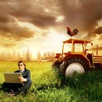 Минсельхоз России обяжут тестировать сельскохозяйственную технику и размещать результаты в Интернете