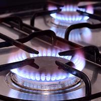 За нарушение правил пользования газом в быту могут установить ответственность