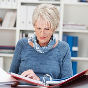 Корпоративное пенсионное обеспечение: неоправданные траты для работодателя или оптимизация налогообложения и повышение лояльности персонала?