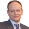 Евгений Якушев
