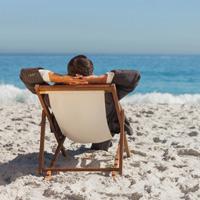 Госслужащие должны использовать как минимум 28 дней отпуска в году