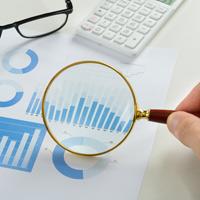 За невыполнение распоряжений и требований должностных лиц органов финансового аудита могут установить ответственность