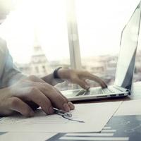Определен порядок контроля соответствия информации в сфере госзакупок