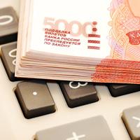 Предлагается установить ограничение для общей суммы исполнительского сбора при солидарном взыскании задолженности
