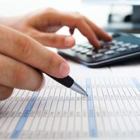 Инспекторы проконтролируют указание налоговыми агентами ИНН в справках 2-НДФЛ