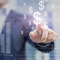 Разъяснено как признавать расходы, если командированный работник не смог подтвердить курс покупки валюты