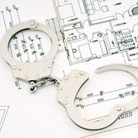 Введена уголовная ответственность за обман дольщиков