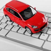 Если потребитель не может заключить электронный договор ОСАГО на сайте страховой компании, его перенаправят на сайт РСА