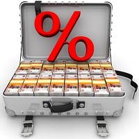 Расчет по краткосрочным кредитам и займам в балансе