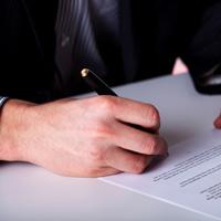 Условие договора о действии поручительства до фактического исполнения основного договора не может считаться условием о сроке