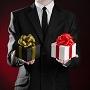 Неудачные подарки, за которые грозит уголовная ответственность
