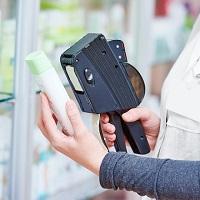 Вступит в силу перечень товаров, подлежащих обязательной маркировке средствами идентификации (с 1 января)
