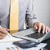 Принят закон, предусматривающий существенные изменения в нескольких главах Налогового кодекса