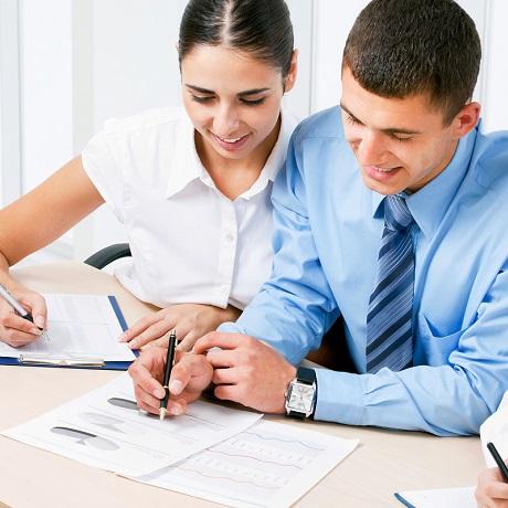 Пять советов по заключению и исполнению контрактов в связи с повышением НДС с 2019 года
