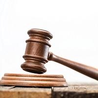 ВС РФ: взыскание с застройщика неустойки на будущее вплоть до передачи квартиры дольщику – законно