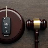 """ВС РФ подтвердил законность лишения водительских прав за """"фальсифицированный"""" выдох"""