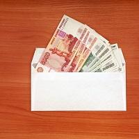 Средства полученного работниками гранта не облагаются взносами