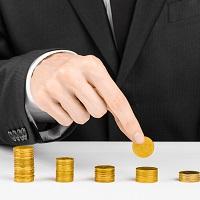 Минтруд России прокомментировал требования к индексации зарплаты