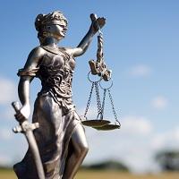 Скорректированы правила пенсионного обеспечения судей, ставших инвалидами в период реализации полномочий