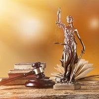 Предлагается распространить уголовную ответственность за нарушения при проведении общероссийского голосования