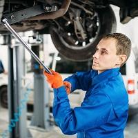 Установлено несколько видов контроля ГИБДД за операторами техосмотра транспортных средств